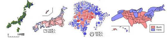 Cartograms.jpg