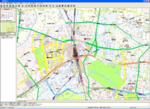 jmapple-sample-10k-1600x1170.png